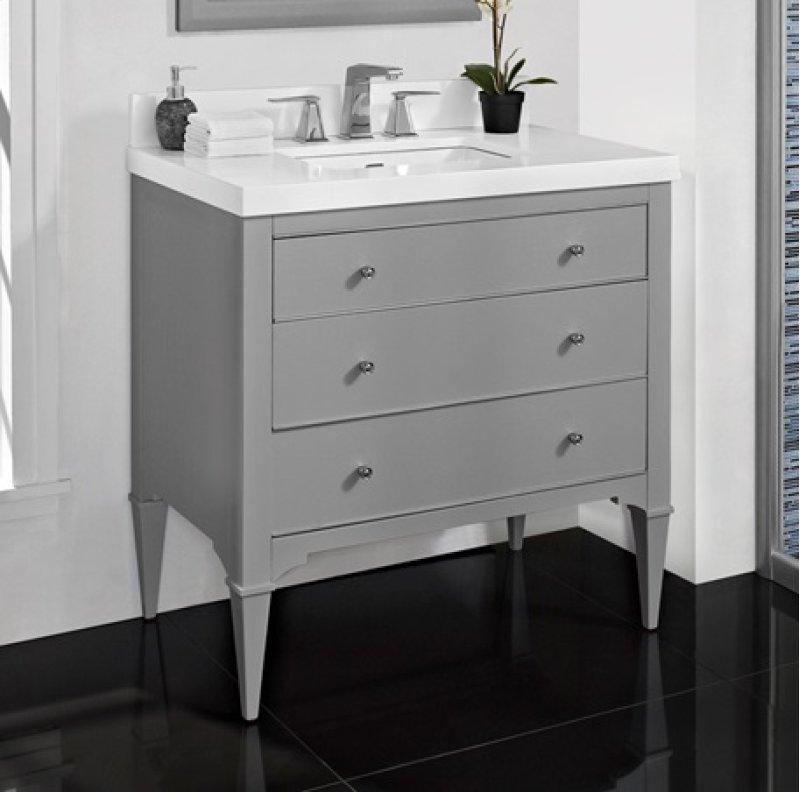 Hardwood Flooring Milford Ct: Bathroom Vanities Milford Ct