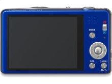 LUMIX® DMC-SZ1 16.1 Megapixel Digital Camera