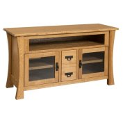 Brigham Medium TV Cabinet Product Image