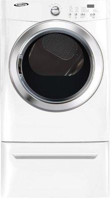7.0 cu. ft. Capacity Extra Large Capacity Dryer