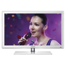 "22"" Class (21.5"" Diag.) LED 5010 Series TV"