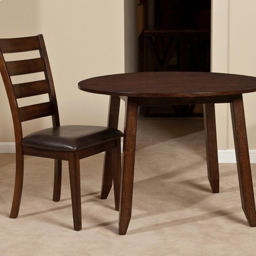 Kona Drop Leaf Dining Table