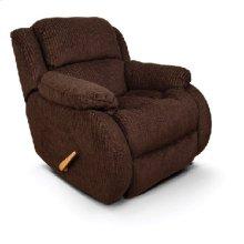 Hali Chairs