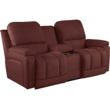 Greyson Power La-Z-Time® Loveseat