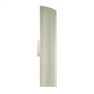 """Pannelo 22"""" Sconce Product Image"""