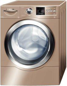 500 series Aquastop Washer
