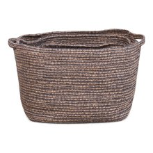 Paul's Valley Baskets, Set Of 3