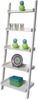 Accessory Ladder Linen Product Image