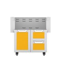 30inch-tower-cart-door-drawer__Sol_