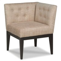 Geneva Raf Lounge Chair Product Image