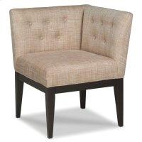 Geneva Raf Lounge Chair Product Image