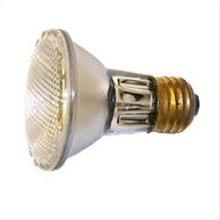 Halogen Lamp 50 watts for Allure Series Range Hoods