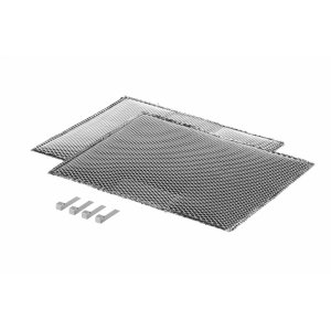 "BoschCharcoal filter kit, 30"" DUH Series"