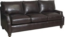 Marcello Left Arm Sleep Sofa