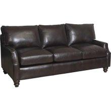 Marcello Left Arm Sleep Sofa