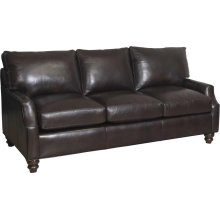 Marcello Armless Loveseat
