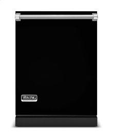 Professional Dishwasher Door Panel