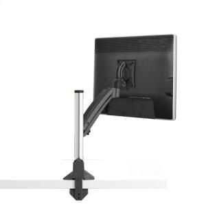 Chief ManufacturingKontour K1C Dynamic Column Mount, 1 Monitor
