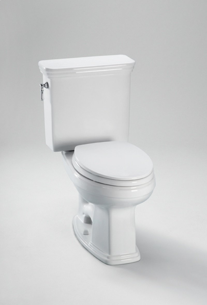 CST424SF03 in Bone by Toto in Vancouver, BC - Bone Promenade® Toilet ...