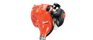 SRM-225 Trimmer, Weed trimmer, Fuel Efficient, Straight Shaft Weed Trimmer