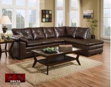 4350-05S Sofa