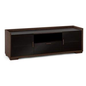 Salamander DesignsSDAV2/7224 AV Cabinet, Wenge
