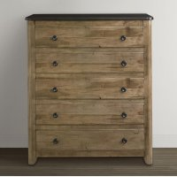 Bench*Made Maple Chest Product Image