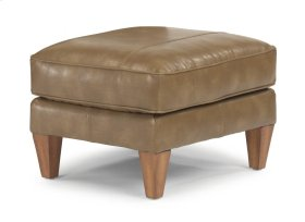 Digby Nuvo Ottoman