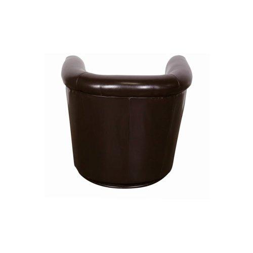 Marvel AC210 Swivel Chair