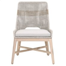 Tapestry Outdoor Dining Chair