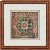 Additional Persian Carpet Pk/4