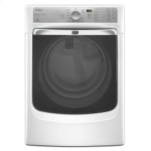 Maxima XL® HE Steam Dryer with Wrinkle Prevent