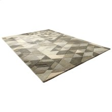 Facets Rug