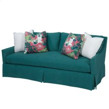 82-48000 LB Sofa