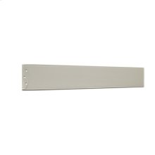 Arkwright Collection 48 In. PC Blade for Arkwright PN