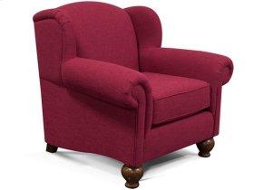 Fairview Chair 3004D
