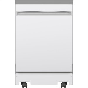 "GEGE(R) 24"" Portable Dishwasher"