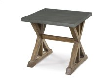 HOT BUY CLEARANCE!!! Lybrook Rectangular End Table