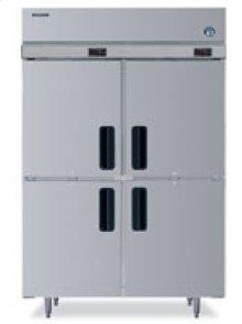 RH2-SSB-HD TempGuard® Refrigerator Series