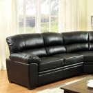 Oliver Sectional Product Image