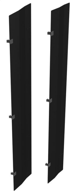 MM20 VMD Finger Covers, for 9' MM20VMD managers