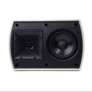 KlipschAW-400 Outdoor Speaker