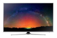 "60"" SUHD 4K Flat Smart TV JS7000 Series 7"