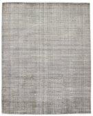 8'x10' Size Amaud Rug Product Image