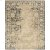 Additional Artifact ATF-1002 6' x 9'