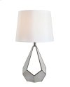Gemma - Table Lamp