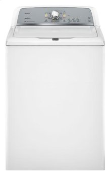 Bravos X Top Load Washer with Low Water Wash