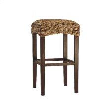 Irvine Bar Chair