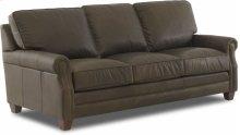 Comfort Design Living Room Camelot Sofa CL7000 S