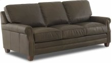 Comfort Design Living Room Camelot Sofa CL7000 S